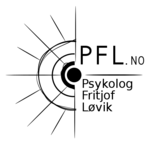 psychologist fritjof løvik in oslo